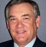 Chuck Jarrell, PhD