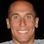 Dr. Will Primack, M.D.