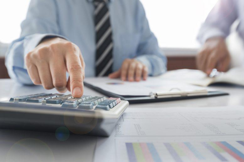 <span>5 Signs You Will Enjoy a Career in Accounting</span>