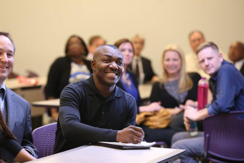 <span>Commonly Asked Questions About Doctoral Degrees: Part 2</span>