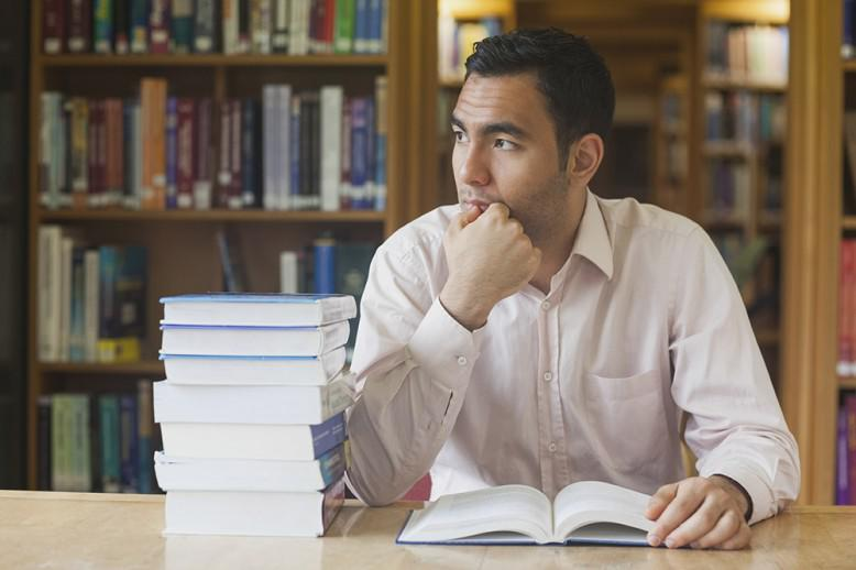 <span>5 Tips to Help You Succeed on Your Dissertation</span>