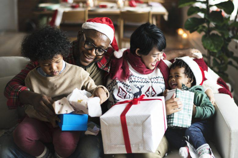 <span>Dear Theophilus: What is the Meaning of Christmas?</span>