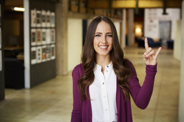 <span>Why Choose GCU for Your Undergraduate Business Degree?</span>