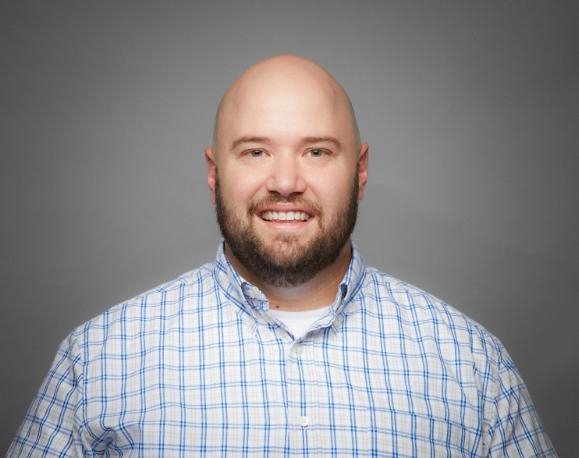 <span>Faculty Spotlight: Randall Downs</span>