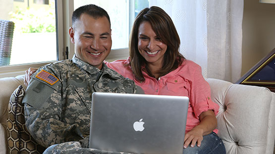 Military Frequently Asked Questions Grand Canyon University