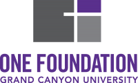 One-Foundation-Logo.png