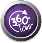 360 Tour Button